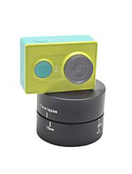 Аксессуары для GoPro защитный футляр / Монтаж / Универсальный шарнир С таймером, Для-Экшн камера,Xiaomi Camera / Gopro Hero1 / Gopro Hero