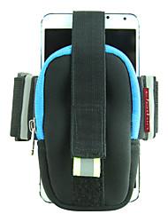 clothin armsband движение для спорта на открытом воздухе, работающих в поход