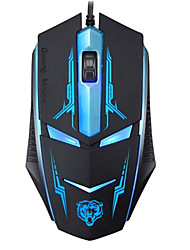 Special Design USB Connector Gaming Mouse