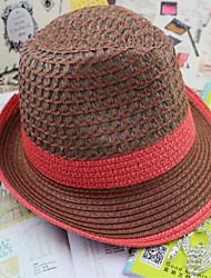 2016 Korea UV Beach Hat