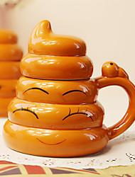 Verres & Tasses : Nouveautés Tasses de Thé 1 Porcelaine, -  Haute qualité