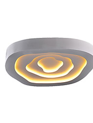 Hot sale products modern pendant lamps led decorative light 90w