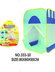 Baby Toy Mosquito Tent Convenient Game Room Ventilation