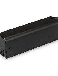 Kingma БЛА удаленного hb01 960mAh Осмо аккумулятор для DJI Осмо ручного коммуникатора Yuntai 4k карданный подвес