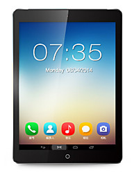 Ainol AX9 9.7  polegadas 5GHz Android 4.2 Tablet ( Dual Core 1024*768 2GB + 16GB N/A )