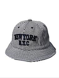 2016 Korea Dome Hat