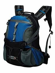 Doite® Bike Bag 18LLCycling Backpack / BackpackReflective Strip / Water Bottle Pocket / Dust Proof / Shockproof / Wearable /