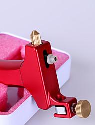 pop machines de tatouage outils machines à moteur de beauté rotatifs