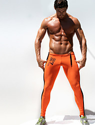 Foreign Classic Fashion Fitness Sports Pants Trousers