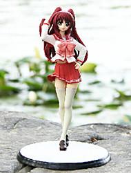 Outros Outros 21CM Figuras de Ação Anime modelo Brinquedos boneca Toy