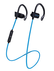 Sport earhook drahtlose Bluetooth-4.1-Stereo-Headset in Ohr mit Mikrofon für Handys iphone Samsung Handy