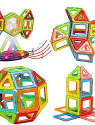 Building Blocks Metal for Kids Above 3  Model & Buliding Toy