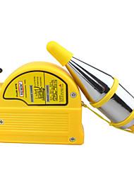 outil multifonctionnel rewin® magnétique fil à plomb