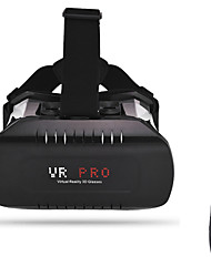 "VR BOX Virtual Reality Glasses 3D Glasses Box+ BT Controller for 3.5~6"" Phones"