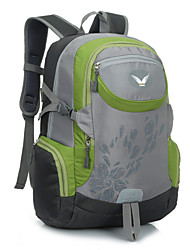 30L Hiking & Backpacking Pack/Rucksack / Cycling Backpack Camping & Hiking / Climbing / Riding