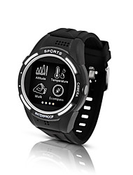 TOP WATCH Sport Smart Phone Watch