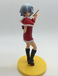 Autres Autres 17CM Figures Anime Action Jouets modèle Doll Toy