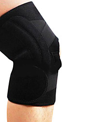 vestirlas / refuerzo para la rodilla de protección para la aptitud / correr / bádminton