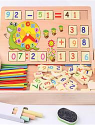 bébé jouets / aides multifonctions boîte d'apprentissage informatique numérique