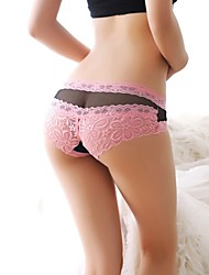 Women Ultra Sexy Panties,Cotton Blends Panties