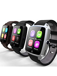 reloj inteligente u11c para android&ios