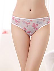 Damen,Sexy / Spitze C-strings / Besonders sexy HöschenNetz