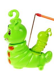 пластик для детей все игры игрушки