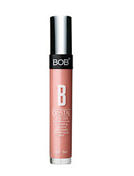 Lip Gloss Wet / Matte / Mineral Liquid Coloured gloss / Moisture / Long Lasting / Waterproof / Natural Multi-color 1 MJ
