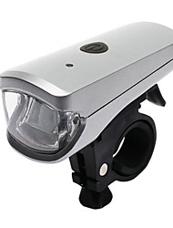 Освещение Налобные фонари LED 600 Люмен 3 Режим - USB / Другое Водонепроницаемый / ПерезаряжаемыйПоходы/туризм/спелеология / Велосипедный