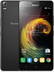 "Lenovo K50-T3S 5.5""HD Android 5.0 LTE Smartphone(Dual SIM,WiFi,GPS,Octa Core,2GB+16GB,13MP+5MP,3000Ah Battery)"