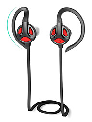 Sport Bluetooth4.1 Headphones (Earhook) for Mobile Phone