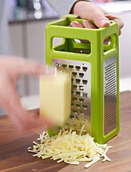 versátil multifuncional dicer alimentos trituradora processador vegetal