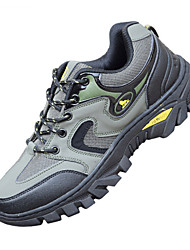 Men's Athletic Shoes/Hiking