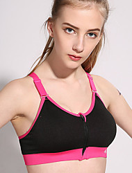 Bike/Cycling Vest/Gilet / Bra / Tracksuit / Underwear / Base Layers / Tops Women'sBreathable / High Breathability (>15,001g) / Quick Dry