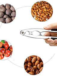Кулинарные инструменты Нержавеющая сталь,