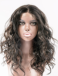 Synthetic Hair Wigs Lace Front Hair Wigs Fashion Style Hair Wigs 10-22inch Synthetic Hair Lace Front Wig