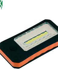 Освещение Светодиодные фонари / Походные светильники и лампы LED 350 Люмен 1 Режим - AAA Водонепроницаемый / Маленький размер