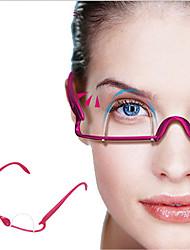 Double Eyelids Trainer Beautiful Eye Plastic Massager 1 piece