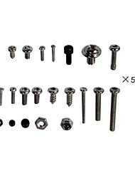 Skyartec RC Helicopter WASP X3V Spare Parts Screw pack (WX3V-022)