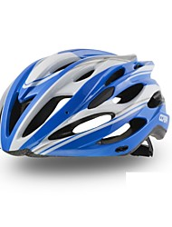CoolChange Men's Sports Bike helmet 24 Vents Cycling Cycling / Mountain Cycling / Road Cycling