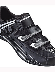 Zapatillas de deporte(Others) - deCiclismo- paraHombres