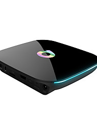 q-Box Mini-PC-Quad-Core-Android Fernsehkasten Android 5.1 2 GB RAM 16gb 4k Video bluetooth hdmi wifi Media-Player