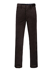 Seven Brand® Men's Suit Pants Camel-703S800837