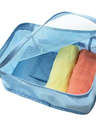 Sacos de Armazenamento Têxtil comCaracterística é Com Tampa , Para Tecido