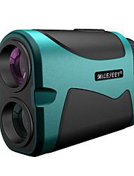 mileseey pf115a зеленый для лазерного дальномера