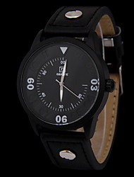 Women's  Light Version Simple Quartz Watch Cool Watches Unique Watches