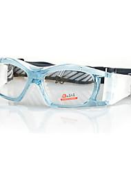 Basto mais recente modelo basquete e futebol óculos pode substituir óculos de leitura bl023- c56