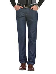 Seven Brand® Men's Jeans Pants Blue-702S880158
