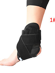 New Arrival Medical Ankle Brace Ankle Support