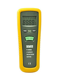 Taitan T1000H Yellow for Gas Exploration Tester